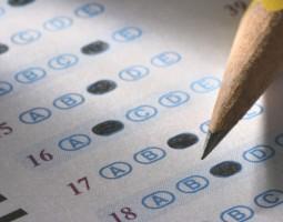 FREE Exam Tips