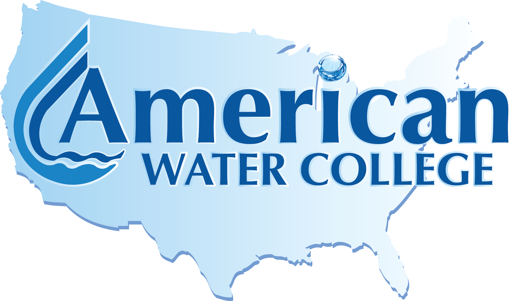 Home training americas water and wastewater professionals home training americas water and wastewater professionals american water college xflitez Choice Image