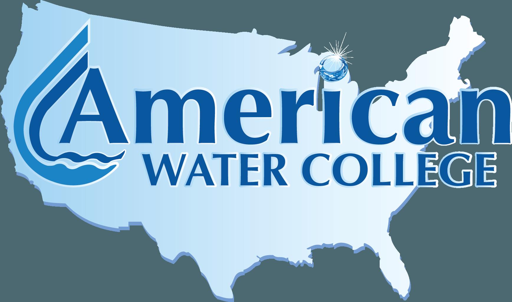 Certification Exam Prep | American Water College