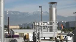 Inland Empire Utilities Agency