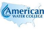 How to Calculate Pond Hydraulic Loading - Wastewater Math | American Water College