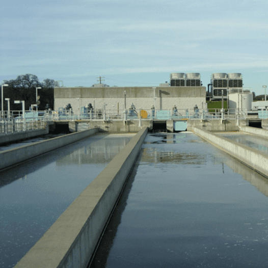 Wastewater Exam Review – Grade 3 and 4