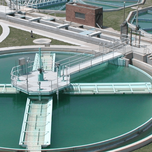 Water Treatment Exam Review – Grade 1