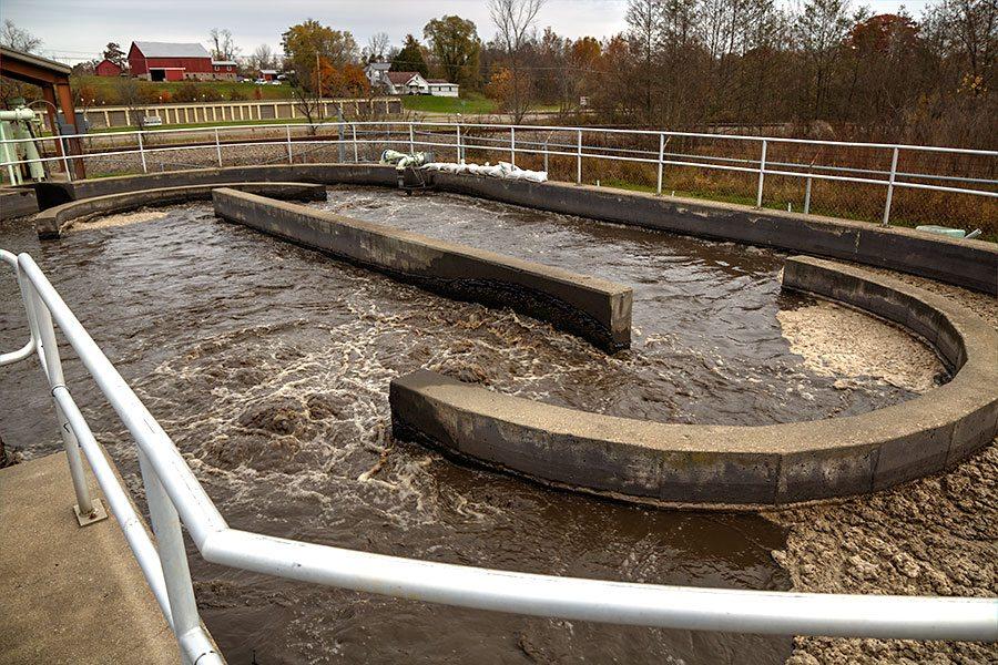 water operator certification exam prep pdf