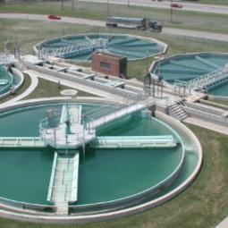 Water Treatment Basics