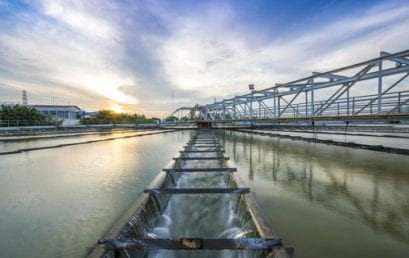 Texas Class A Water System Operator Requirements (part 2)