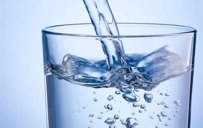 Texas Drinking Water Quality