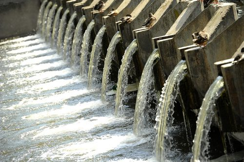 How to Calculate Grit Removal Rate – Wastewater Math